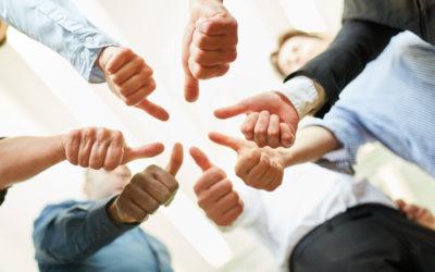 Pourquoi choisir Neef Services SA ?